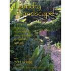Laundry to Landscape DVD