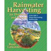 Rainwater Education