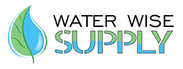Water Wise Supply logo