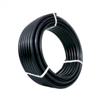 "Poly 1/2"" tubing 50 ft."